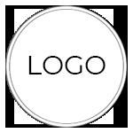 offer.siteproduce.ru Logo